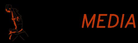 MASSMEDIA LAB